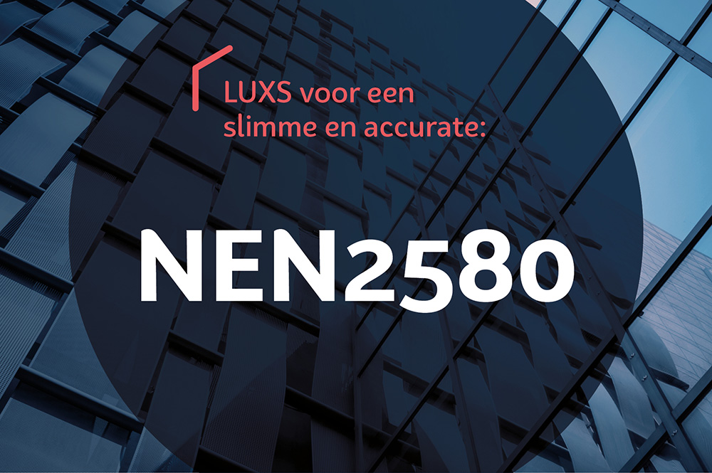 NEN2580